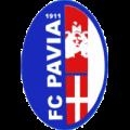 pavia1911