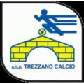 trezzano-calcio